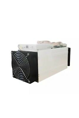 antminer s9j 14.5Th/s On Hand Ready To Ship.