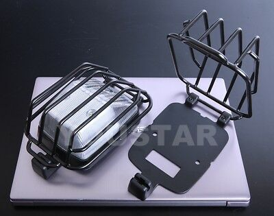 NEW LIGHT GUARD CAGE for INDICATORS for Mercedes Benz 460 461 W463 G CLASS WAGON