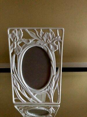 Lenox Masterpiece Picture Frame