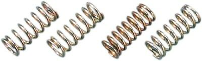 Barnett 501-55-05066 Clutch Spring Kit Spring Set 2012-321 501-55-05066