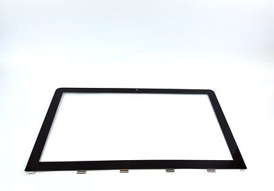 """Apple iMAC A1311 21.5"""" Glass Front Screen Panel LCD Late 2009 Mid 2010 922-9343"""