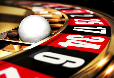 Roulette Maestro System!