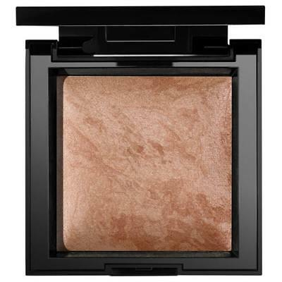 New Bareminerals Womens Invisible Glow Powder Highlighter - Tan