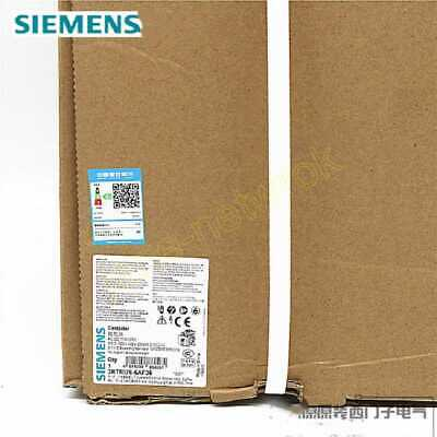 1pcs NEW Siemens 6GK7 442-1RX00-0XE0 6GK7442-1RX00-0XE0 (by DHL or EMS )  #HYH