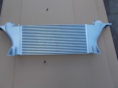 New Nissan Pathfinder R51 R52 3.0 Dci Intercooler Year 2010 To 2015 144615X20A