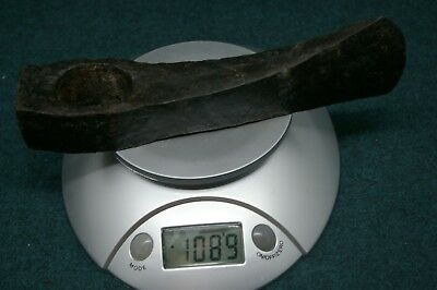 Antiques battle ax iron, Kievan Rus - Vikings