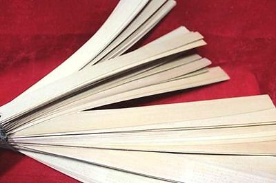 100% Quality Illuminated Indian Tamil Miniature Palm Leaf Manuscript Old Antique Vintage Pv54 Manuscripts