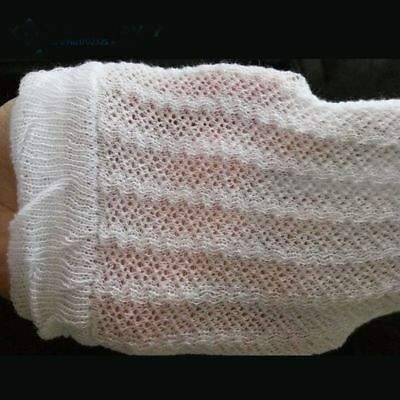 Baby Leg Warmers Newborns Infantile Toddlers Permeability Knee High Socks