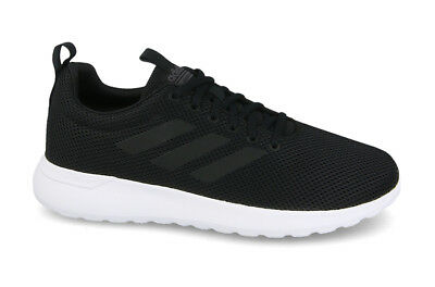 CHAUSSURES HOMMES SNEAKERS Adidas Lite Racer Cln [B96569]