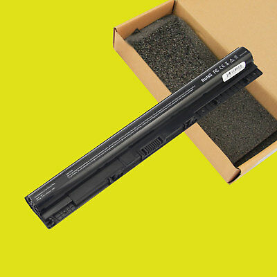 M5Y1K Battery For Dell Inspiron 3451 5451 5551 5555 5558 5559 5755 5758 N