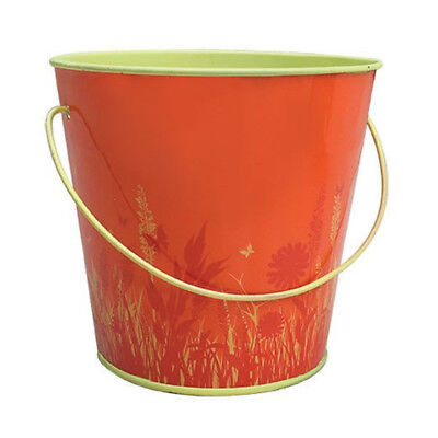 Citronella Candle Bucket - Large By The Buzz