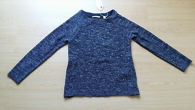 Brand New with Tags -  Ladies Esprit Knit Jumper,  size S, RRP$89.95