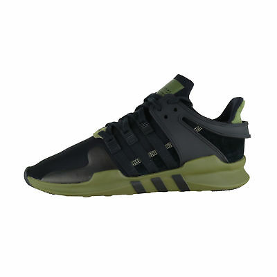 adidas Originals Equipment Support Advanced EQT ADV Herren-Sneaker CM7415