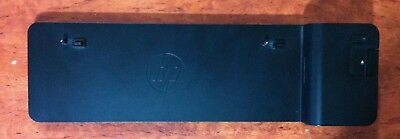 HP 9470M UltraSlim Docking Station 732252-001 / 697671-001