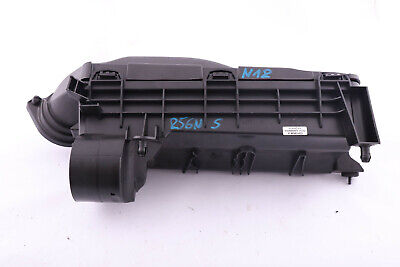 BMW Mini Cooper S R55 R56 R57 LCI Air Intake Silencer Muffler Filter Box 7583678