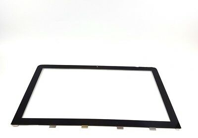 """Apple iMAC A1311 21.5"""" Late 2009 Mid 2010 Glass Front Screen Panel LCD 922-9343"""
