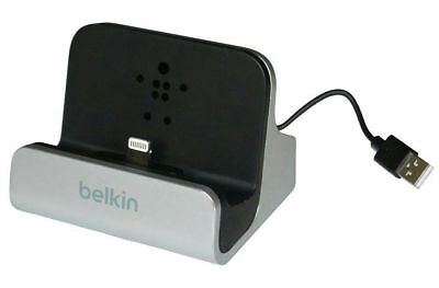BELKIN F5U255 TUNESYNC DRIVER FOR MAC DOWNLOAD