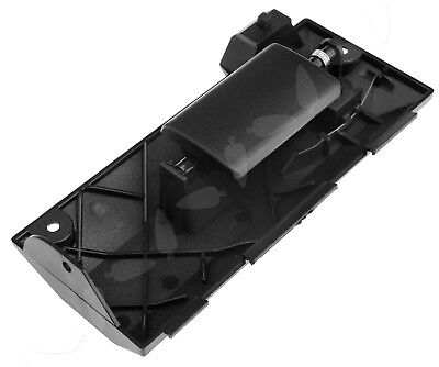 Glove Box Catch Handle Cover For Ford Mondeo MK3 MKIII 2000-2007 Lock Assy LHD