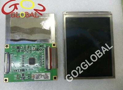 TX09D70VM1CDA Rev C 3.5-inch Hitachi 240*320 industrial lcd display