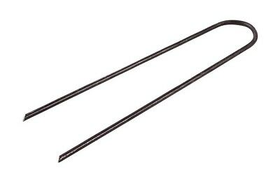 Enki ROUNDED STEEL PIN 150x30x150mm 50Pieces