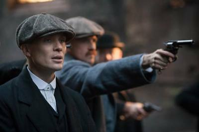 """16243  Hot Movie TV Shows - Peaky Blinders 19 36""""x24"""" Poster"""