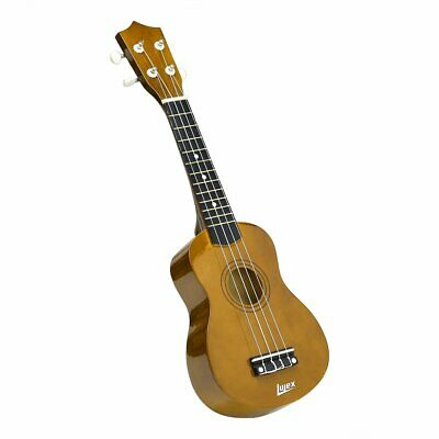 Ukulele Perfect Beginner Starter Adult Child Uke Ukelele Birthday Guitar Coffee