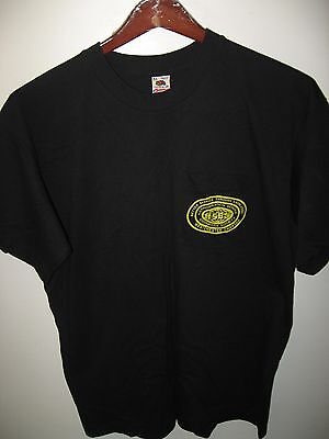 Rses Kühlung Service Engineers Society Westchester Chapter 24.4ms T-Shirt XL
