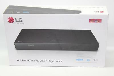 lg blu ray disc dvd player bd610 with remote 15 00 picclick rh picclick com LG Blu-ray DVD Player LG Be06lu11