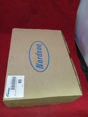 Nordson 1054441A Manual Control Interface new