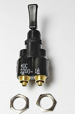 Brand new AIR-ELEC cruise switch for  K295-362-1Kenworth PACCAR