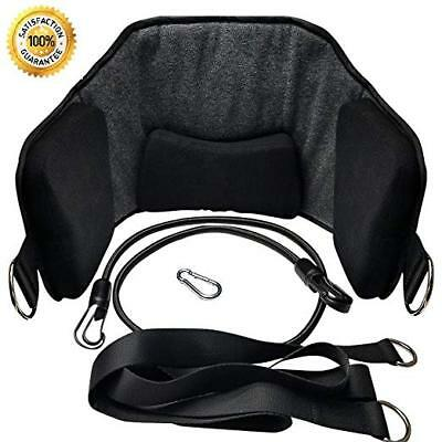 Premium Head Hammock for Neck Pain