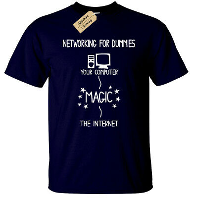 MS-DOS T-SHIRT FUNNY Geek IT Programmer - $14 95 | PicClick