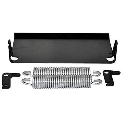 Winch Accessories Warn 31149 Industrial Wire Rope Tension Kit