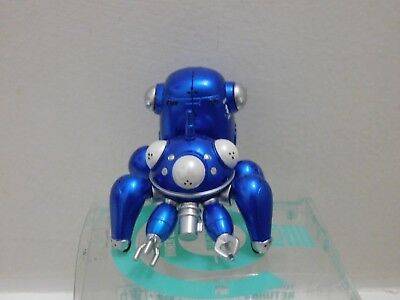 Ghost in the Shell S.A.C.: Tachikoma Tokotoko Returns Free Fast Shipping