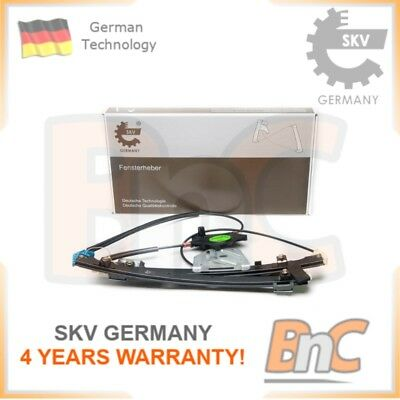 # Genuine Skv Germany Heavy Duty Front Left Window Lift For Seat