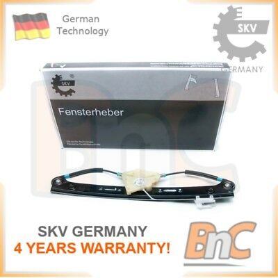 # Genuine Skv Germany Heavy Duty Rear Right Window Lift For Bmw X3 (E83)