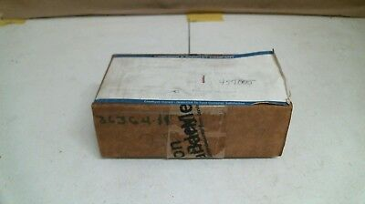 Ge Cr120Bl01102, Industrial Relay, Latched, 10 A, 115 V Coil @ 60 Hz, 600 V