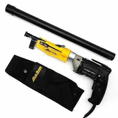 Porter Cable Quik Drive 6645EHD Auto-Feed Drywall Driver