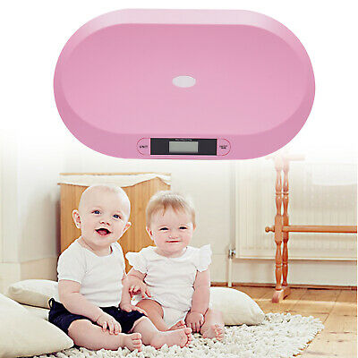 WT10A LCD Tesla Meter Gaussmeter Surface Magnetic Field Tester US Stock FAST NEW