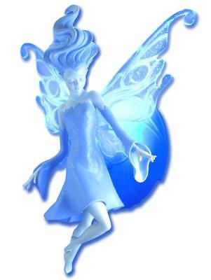 Uncle Milton Dream Fairy In My Room - FREE SHIPPING