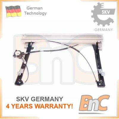 # Genuine Skv Germany Heavy Duty Front Right Window Lift For Mini