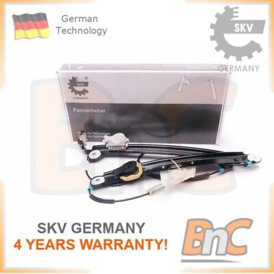 # Genuine Skv Germany Heavy Duty Front Right Window Lift Bmw