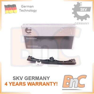 # Genuine Skv Germany Heavy Duty Front Right Window Lift For Abarth Fiat