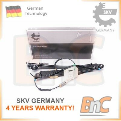 # Genuine Skv Germany Heavy Duty Front Left Window Lift Bmw