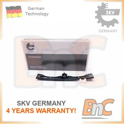 # Genuine Skv Germany Heavy Duty Front Left Window Lift For Abarth Fiat