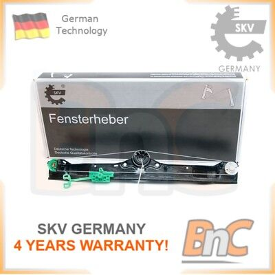 # Genuine Skv Germany Heavy Duty Front Left Window Lift For Fiat Abarth