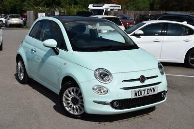 manuale fiat 500 1 2 lounge how to and user guide instructions u2022 rh manualguidefactory today fiat 500 user manual 2014 fiat 500 user manual 2014