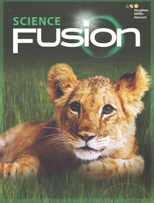 Florida science fusion by houghton mifflin harcourt 4th grade energy science fusion grade 1 paperback by houghton mifflin harcourt cor fandeluxe Image collections