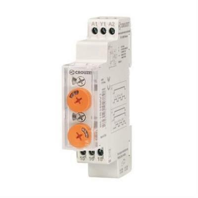 Time Delay & Timing Relays 1X16A function L-Li Repeat Cycle
