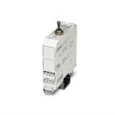 Circuit Breakers HMC11 120AC 1A C1D2